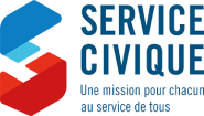 logo_agence_service_civique-small