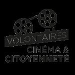 logo_transparent_volontaires-cinéma-citoyenneté