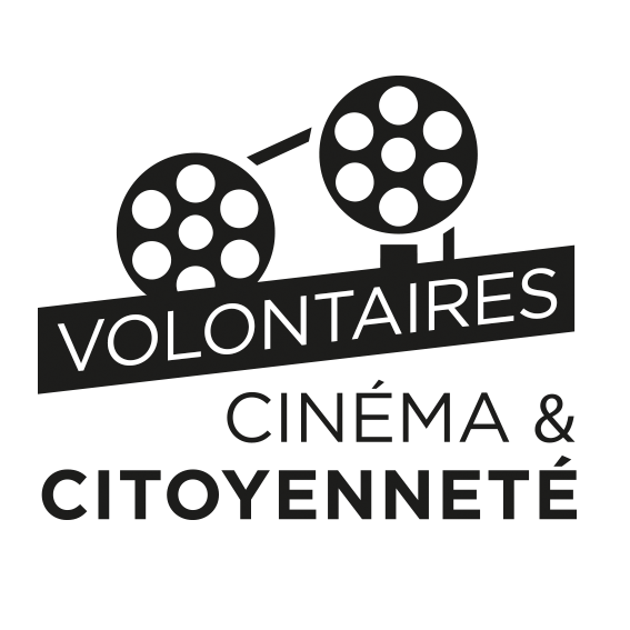 Cinéma & Citoyenneté