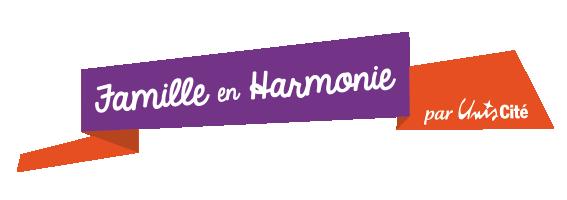 Famille en Harmonie