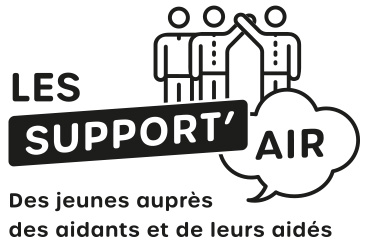 Les Support'Air